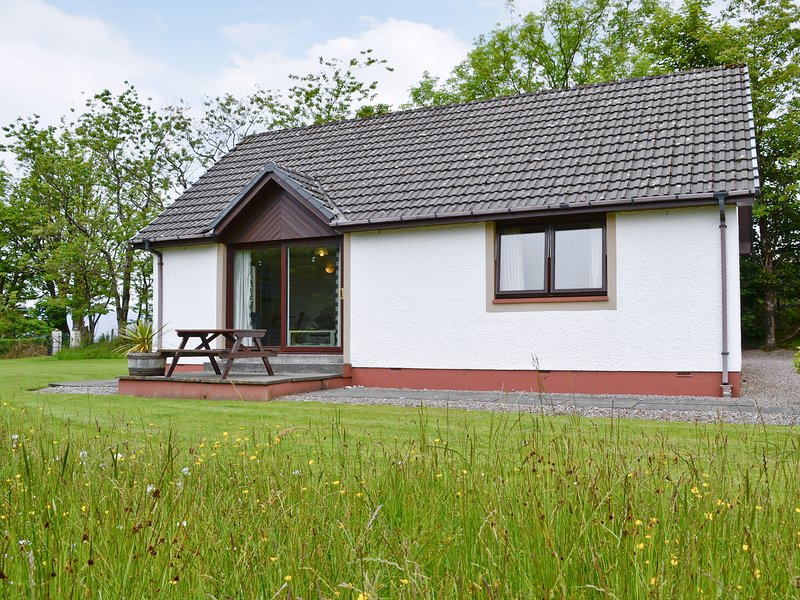 "<span class=""translation_missing"" title=""translation missing: en.shared.featured_properties.alt_for_rent, resort: Nevis Range"">Alt For Rent</span>"