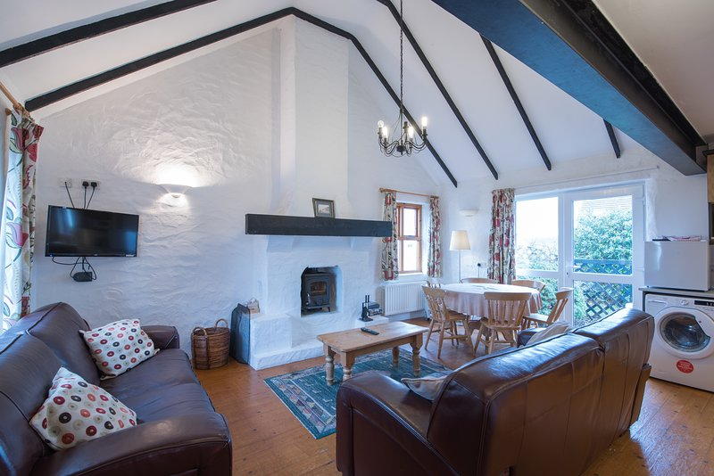 weirs snout 3bd cottage has wi fi and parking updated 2019 rh tripadvisor com