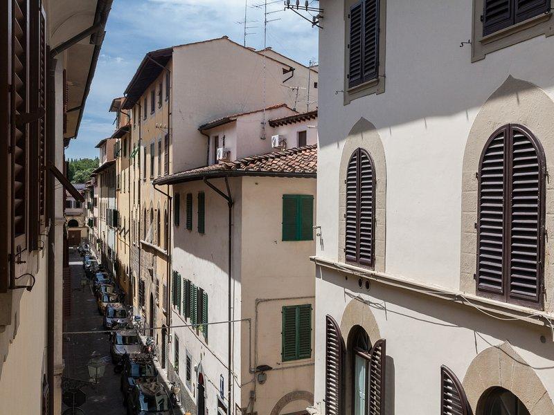 Mamo Florence - Number11 Apartment - Aggiornato al 2020 ...