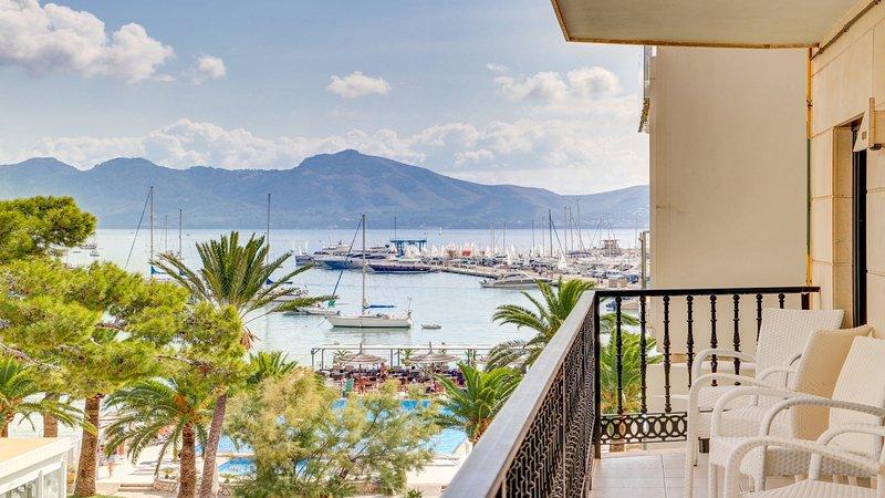 """<span class=""""translation_missing"""" title=""""translation missing: en.shared.featured_properties.alt_for_rent, resort: Puerto Pollensa"""">Alt For Rent</span>"""