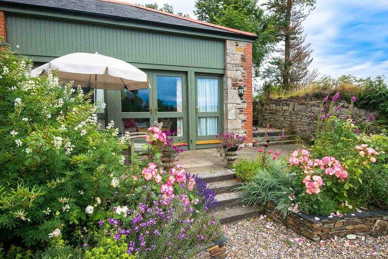 Barn Cottage, location de vacances à Washaway