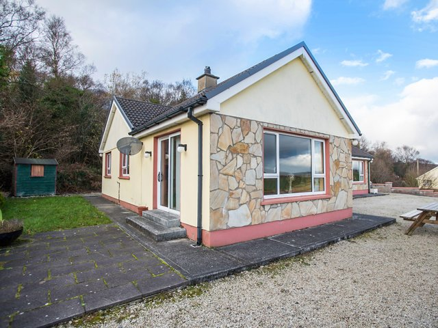 Incredible Rathmullan Lough Swilly County Donegal 6957 Updated 2019 Download Free Architecture Designs Ferenbritishbridgeorg
