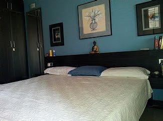 Apartments in Regal Park - Apartment 3, alquiler vacacional en Bardez