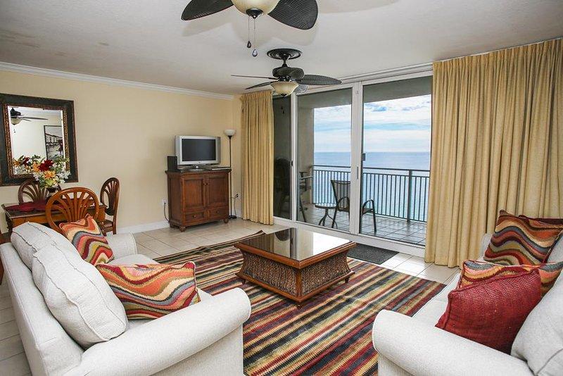 Emerald Beach Resort Rental 2333