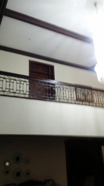 Area di secondo livello