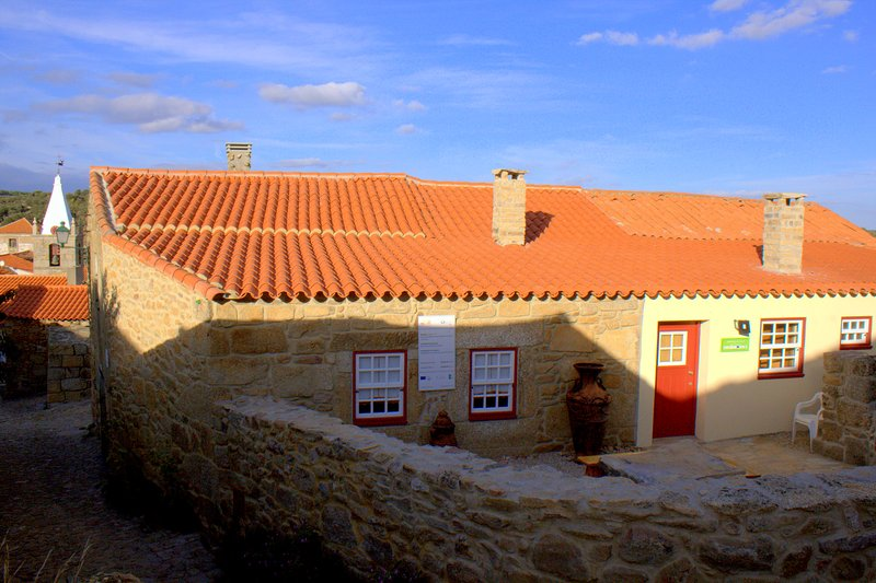 Casa da Cidadela, vacation rental in Fuentes de Onoro