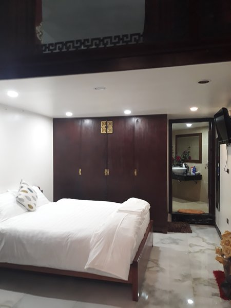 Hanoi Luxury Stay, holiday rental in Hanoi