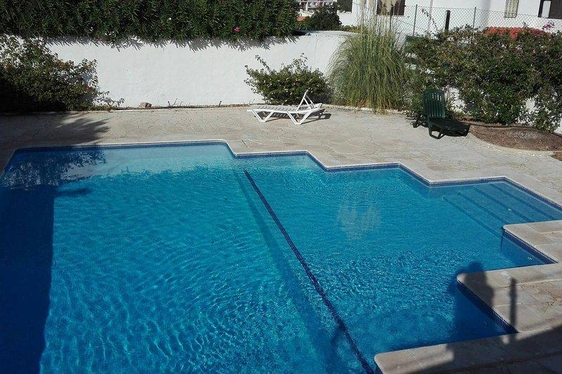 Apartamento T1 para Férias, alquiler de vacaciones en Areias de Sao Joao