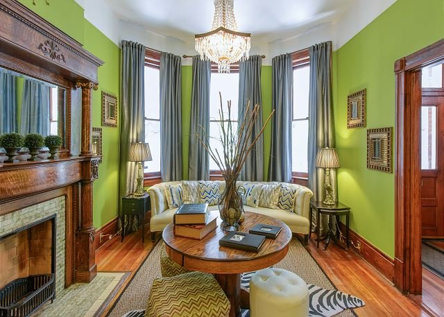 stunning 6br in the heart of the historic district w free parking rh tripadvisor com