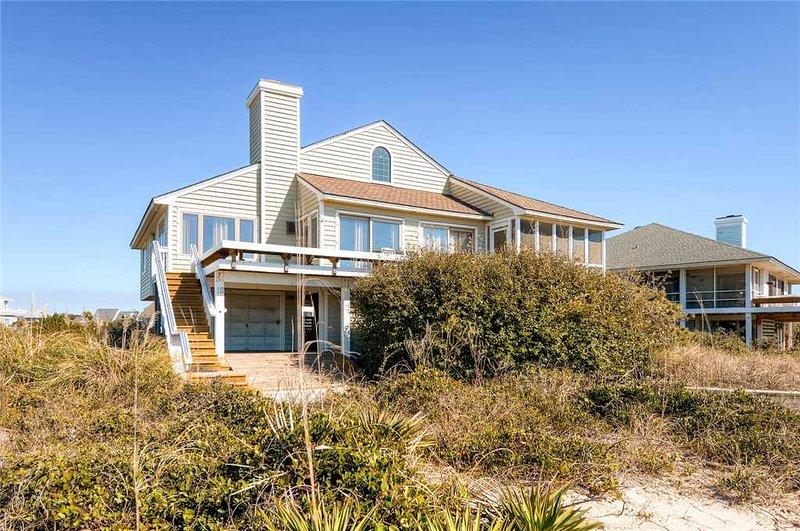 seawinds updated 2019 4 bedroom house rental in bald head island rh tripadvisor com
