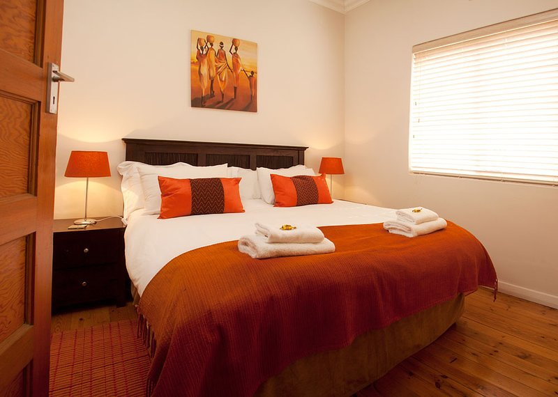 Camberleigh Place 06, holiday rental in Green Point