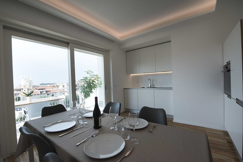 apARTments Sperlonga_t1, holiday rental in Sperlonga