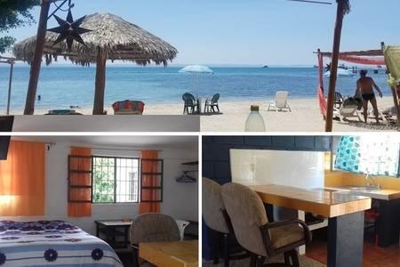 La Paz Apartment, vacation rental in La Paz