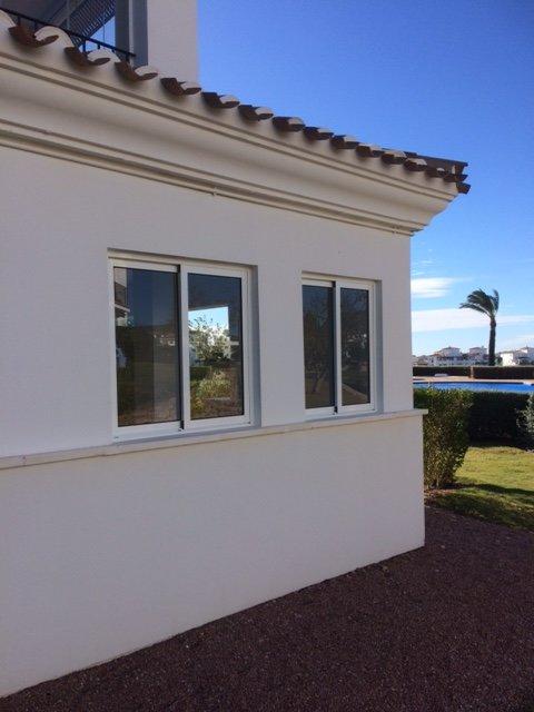 finestre laterali del patio - nuove per il 2019