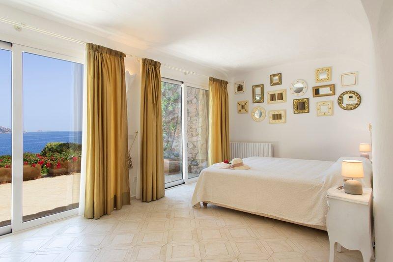 Salina Bamba Villa Sleeps 16 with Pool and Air Con - 5713845, location de vacances à Salina Bamba