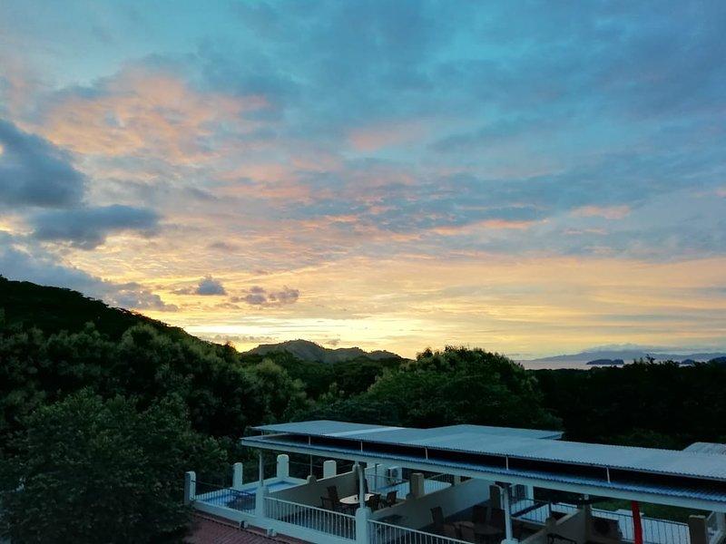 Vista Perfecta 2, 9, alquiler de vacaciones en Artola