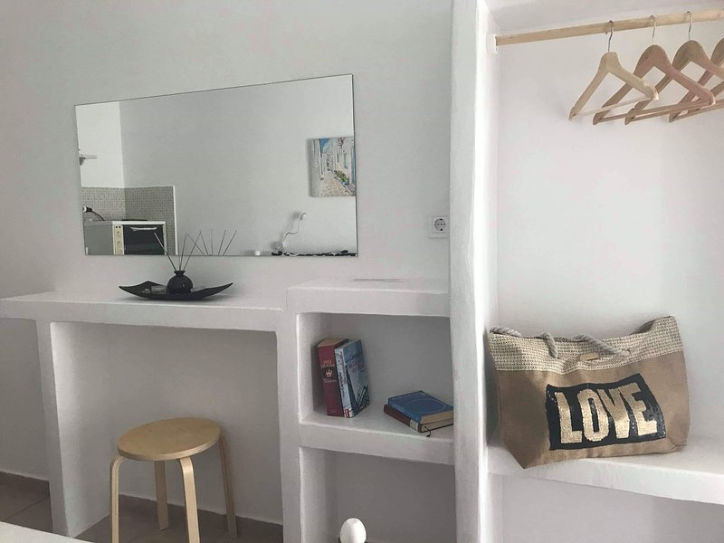 single room, holiday rental in Galissas