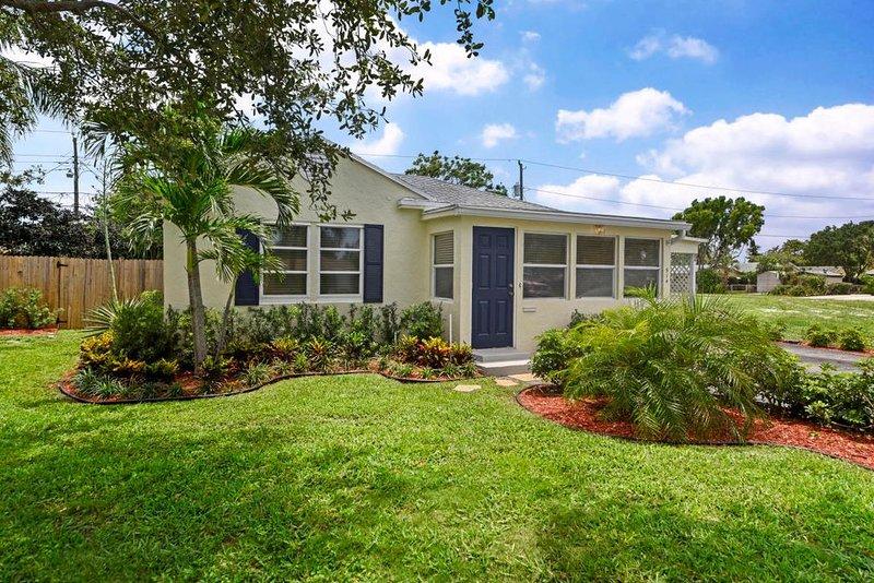 1949 cozy cottage at lantana beach palm beach updated 2019 rh tripadvisor com