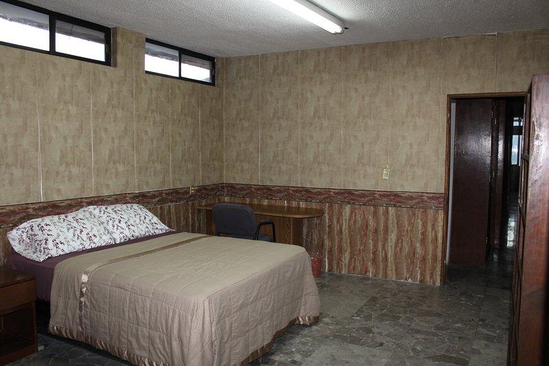MONTERREY DEPARTAMENTOS, holiday rental in Monterrey