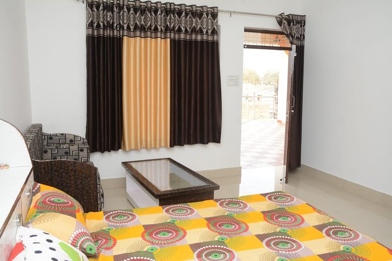 Orchha Sitamadi Homestay, holiday rental in Tikamgarh District