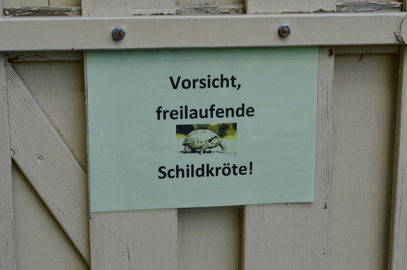 Ferienwohnung Vogtscherspeicher, holiday rental in Taunusstein