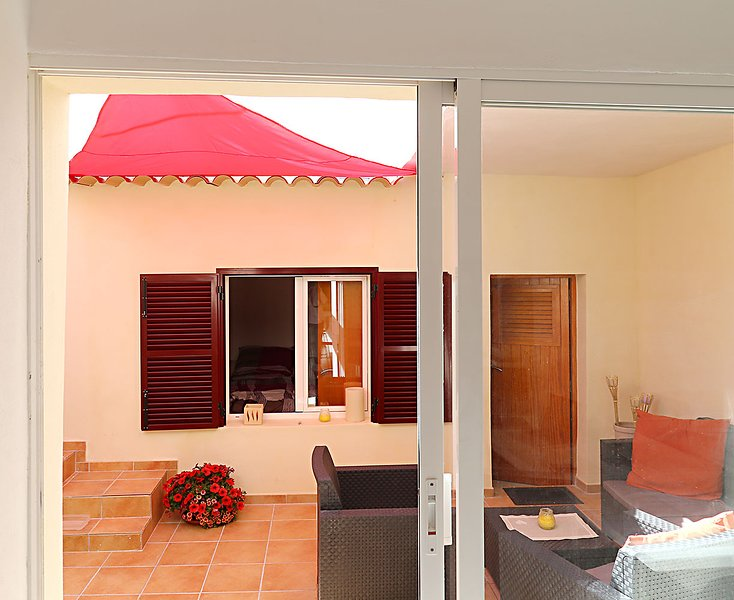 Casa Mora, holiday rental in Palma de Mallorca