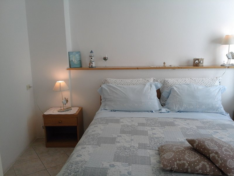NEW.MONTEROSSO,_ A stone's throw from the sea withparking spac_ CC011019CAV0006, vacation rental in Monterosso al Mare