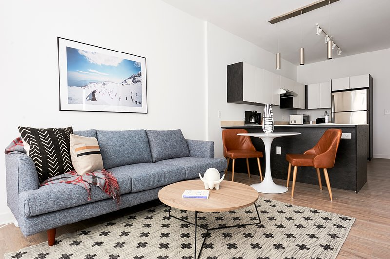 central 1br in uptown by sonder has grill and wi fi updated 2019 rh tripadvisor com