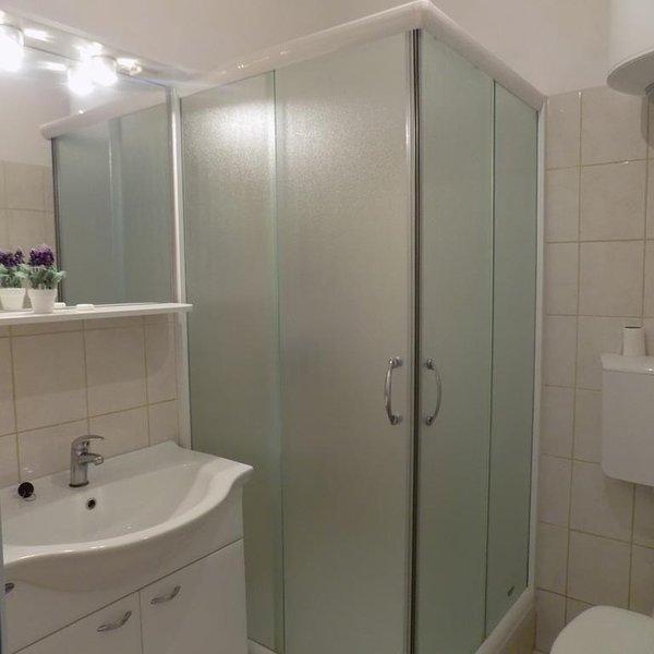 A3 (4): salle de bain avec toilette