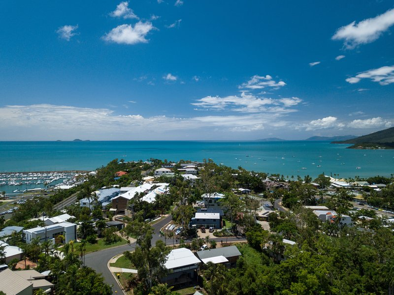 7 Waves - Airlie Beach, holiday rental in Airlie Beach