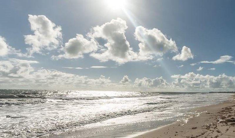 Steps from the Beach, Your Vero Beach Retreat!, holiday rental in Vero Beach