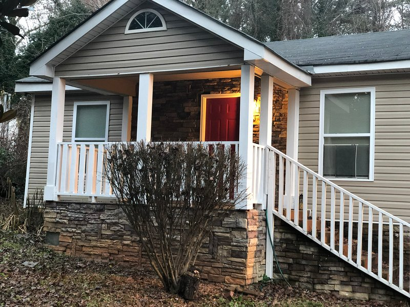 Forever estates updated 2019 4 bedroom house rental in - 4 bedroom house in atlanta georgia ...
