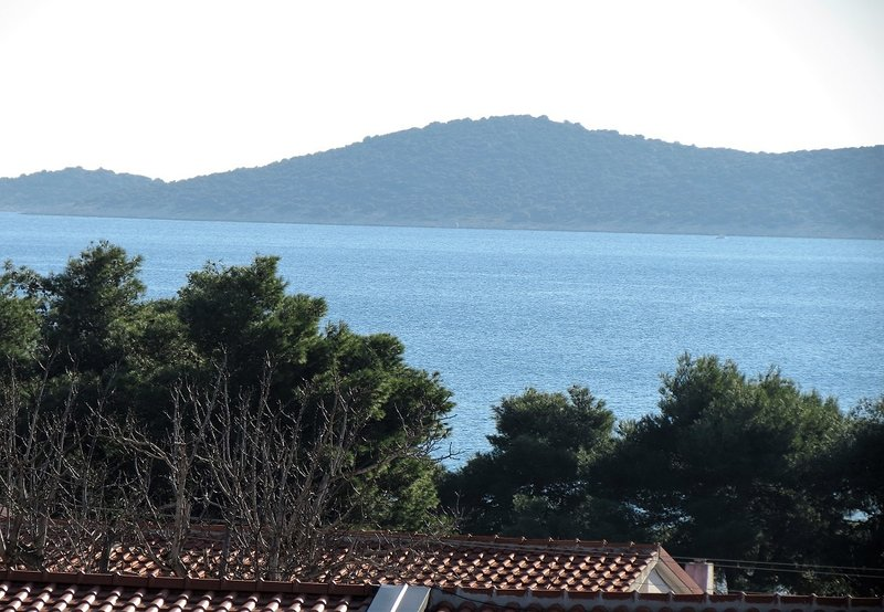 Maranti A5(5) - Vodice, vacation rental in Vodice
