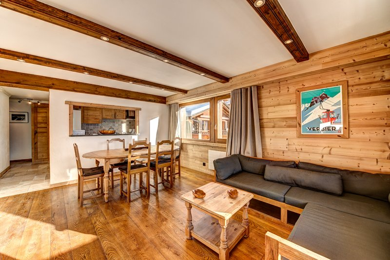 Concorde 331 myverbier has washer and central heating updated
