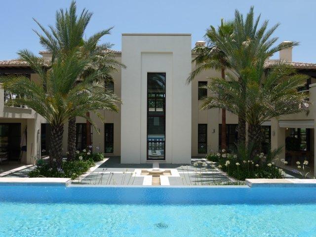 efaca5dd3b4bc0 7 bedroom Villa in Nueva-Carteya