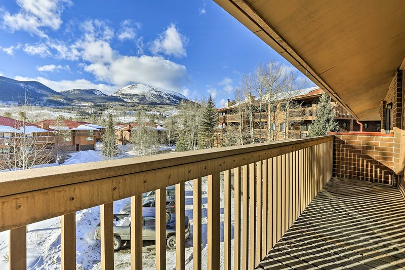 Escape to this 3-bedroom vacation rental house for the ultimate Frisco getaway!
