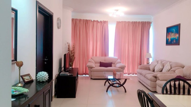 2210 cozy 1 bhk in jumeirah lakes towers 2 min walk to metro rh tripadvisor com