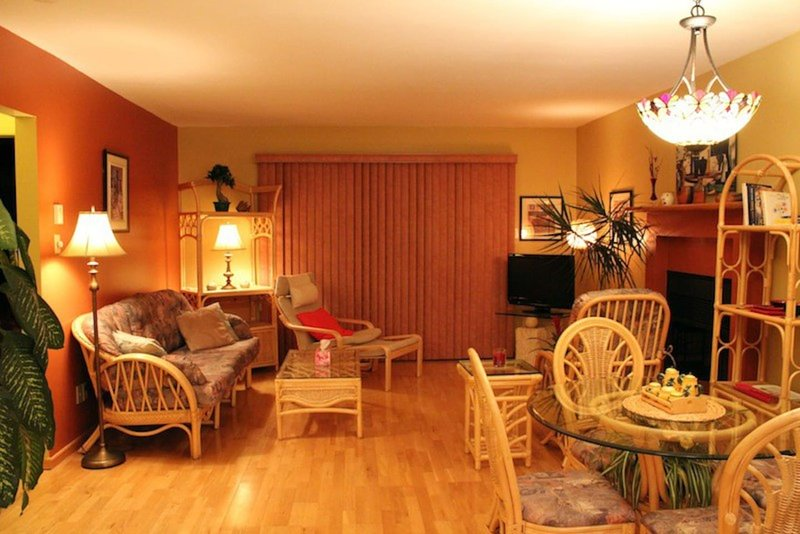 Magog Lovely Vacation Home, holiday rental in Orford