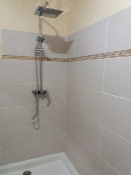 Sala 2 sala de agua.