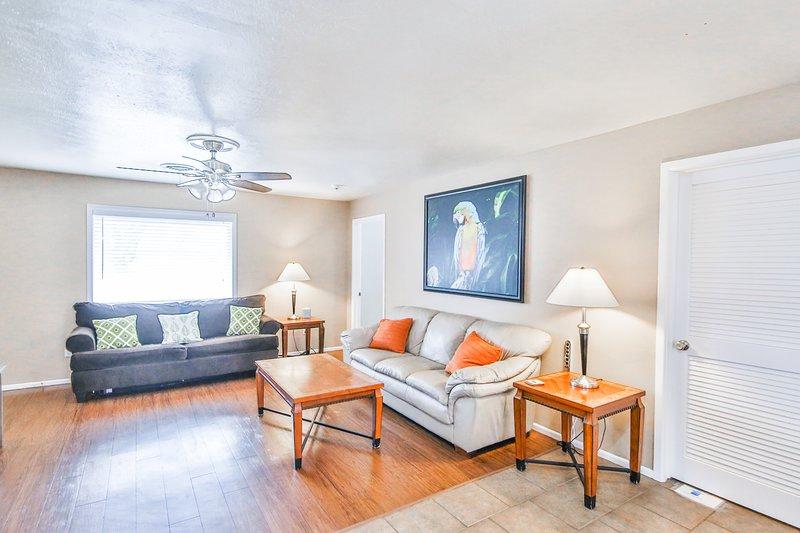 the lone oak updated 2019 4 bedroom house rental in lubbock with wi rh tripadvisor com