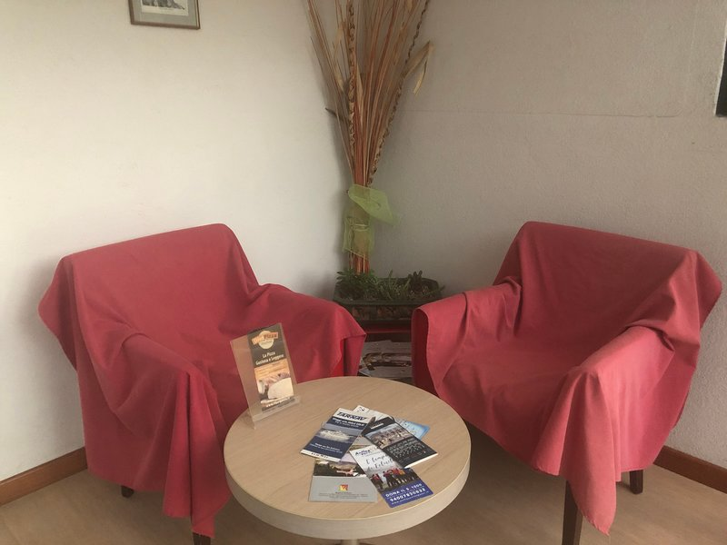 Beautiful apartment near the beach, holiday rental in Oliveri