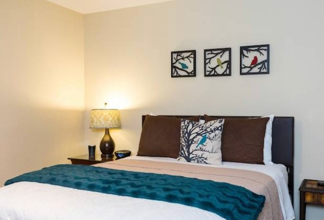 Hotel Quality Stay Near National Harbor, holiday rental in Temple Hills