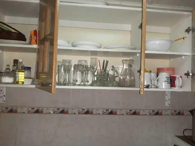 Acogedor  bungalow equipado  para 4 prs en zona residencial, location de vacances à Talcahuano