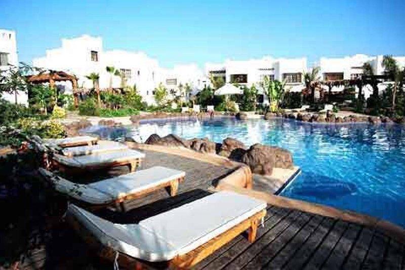 Studio 158, vacation rental in Sharm El Sheikh