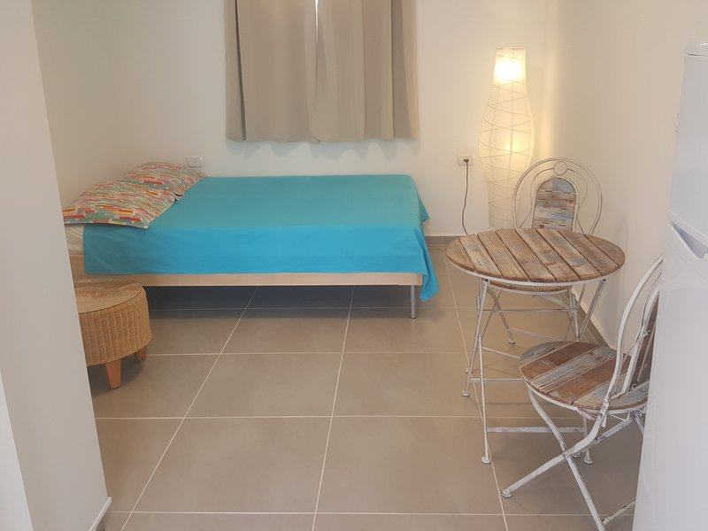Eilat Studio Vacation - short / long terms, alquiler de vacaciones en Eilat