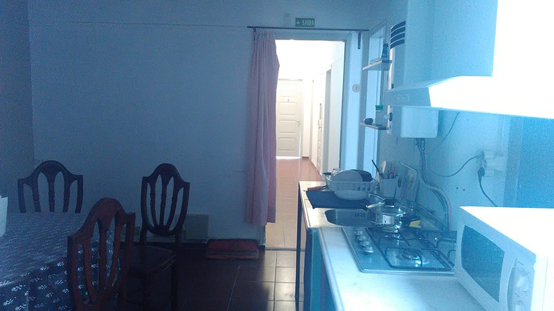 Ayurvida, vacation rental in Barreiro