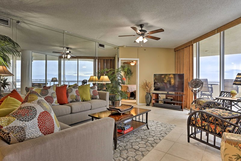 tripadvisor new lavish beachfront destin condo w balcony updated rh tripadvisor com