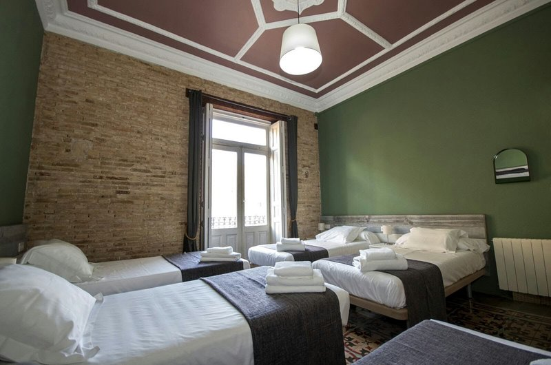 ABC Sorolla, holiday rental in Grao