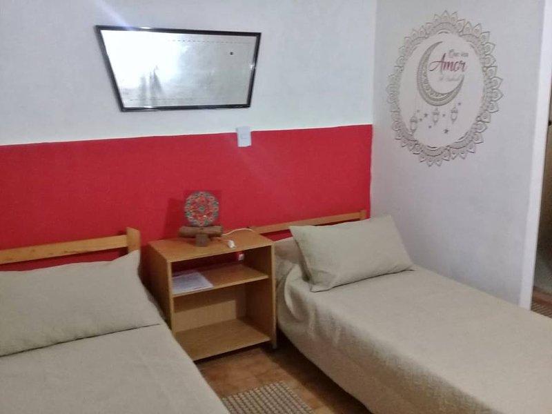 Alquiler Temporario, vacation rental in Cordoba
