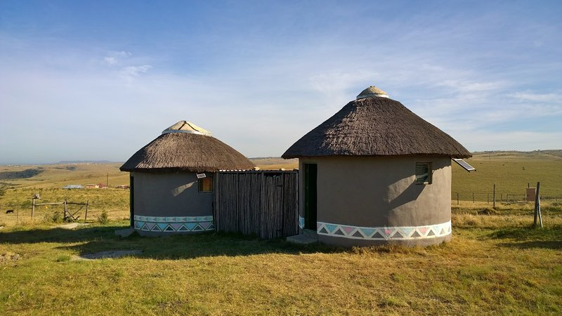 The Blackpot Homestay, holiday rental in Kei Mouth